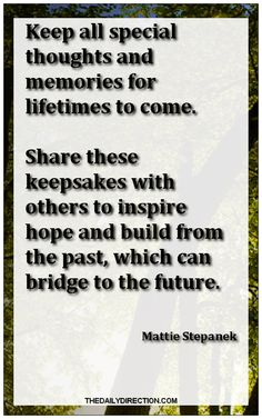 Mattie Stepanek inspirational quote. Surf to http://www.thedailydirection.com/link/mattiestepanek.php for other creative information of Mattie Stepanek. #Mattie Stepanek #inspirational quote ♥ Jessica