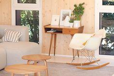 canon!!! chez Cath et Tom!!! - Intérieur bruxellois - 13zor Studio | 13zor, blog lifestyle, graphisme & conseil en décoration – Bruxelles