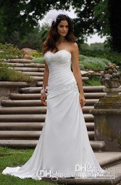 45 Best Wedding Planning Ideas images | Dress wedding, Dream wedding