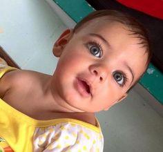 Cute Baby Names & Meanings