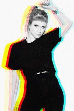 Hayley Williams/Paramore