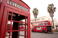 The city of Davis imports double decker buses from London, giving the city a very English feel. In fact, these double decker buses are so old-fashioned English that even England stopped using the buses in 2001. There's nothing quite like riding a double decker bus or making a phone call in a classic red phone booth while being in a country that speaks American. #murricaAlso the buses are operated by composted food from the dining commons. #whatup
