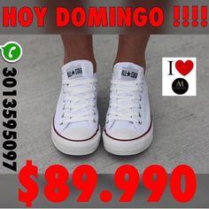 Servicio de Domicilio gratis solo wpp 3013595097 llamadas...