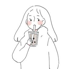 i've had so much bubble tea this week and i'm craving for more :( also why is there no bbt emoji?? hope y'all enjoy the weekend!! i'm swarmed with tests and projects hahaha