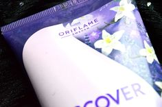 #oriflame #new #body #peeling #discover #parisian #delight #musthave #novinky #bodycosmetics #shower ORIFLAME Telový peeling Discover Parisian Delight - KAMzaKRÁSOU.sk