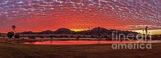 Panoramic Sunrise: http://fineartamerica.com/profiles/robert-bales/shop/all/all/all