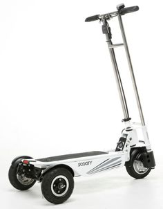 Skyer specializes in E-Mobility products, unique electric trasportation. Electric Bike Motor, Electric Scooter, Electric Cars, E Mobility, E Scooter, 3rd Wheel, Wheels, Technology, Big
