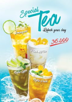 - Welcome to our website, We hope you are satisfied with the content we offer. Food Graphic Design, Food Poster Design, Food Design, Flyer Design, Drink Menu Design, Cafe Menu Design, Juice Menu, Food Promotion, Menu Flyer