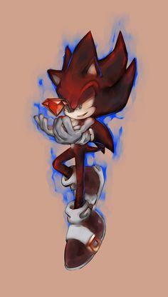 Sonic The Hedgehog Sonic The Hedgehog, Hedgehog Art, Silver The Hedgehog, Shadow The Hedgehog, Dark Sonic, Sonic And Amy, Sonic And Shadow, Neko, Pokemon
