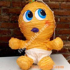 distroller ksimerito piñata
