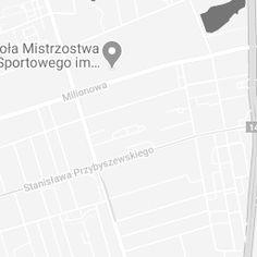 Wynajem powierzchni biurowych Łódź | Gdzie zjeść Łódź, nowa miejscówka Łódź, pyszne jedzenie Łódź Map, Location Map, Maps