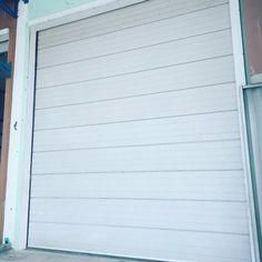 FREE SURVEI DAN BERGARANSI  *Biaya service disesuaikan dengan kondisi pintu dilokasi  Folding Gate, Rolling Door, Rolling Grille / pintu Ga...