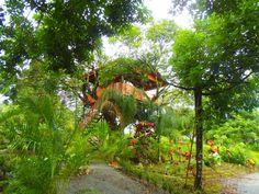 Hotel Heliconias, Fortuna, Costa Rica - Booking.com