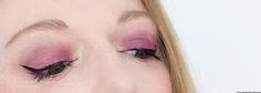 Sur mon blog beauté, Needs and Moods, je vous présente la collection make-up Offline de Zoeva : Bush Palette, Eyeshadow Palette et kit de pinceaux :  https://www.needsandmoods.com/zoeva-offline-avis/  @zoevacosmetics #Zoeva #ZoevaCosmetics #ZoevaOffline #Offline #pinceau #pinceaux #brush #brushes #palette #maquillage #makeup #Blogbeaute #blogueusebeaute #beautyblogger #BBlog #BeautyBlog #BBlogger #blogocrew #frenchblogger #sephoraFrance #sephora