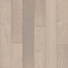 Bruce Hydropel Oak Parchment in. T x 5 in. W x Varying Length Waterproof Engineered Hardwood Flooring sq.) - - The Home Depot Prefinished Hardwood, Engineered Hardwood Flooring, Hardwood Floors, Bruce Flooring, Cork Flooring, Hardwood Installation, Cork Underlayment, Wire Brushes, French Oak
