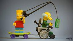 Lego Samsofy Cultura Inquieta21