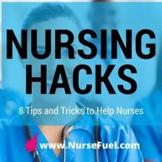 Nursing Hacks – 8 Tips and Tricks to Help Nurses and great heart picture showing how it pumps Nursing School Scholarships, Nursing School Notes, Nursing Students, Nursing Schools, High Schools, Nursing Process, Nursing Tips, Nursing Care, Dna