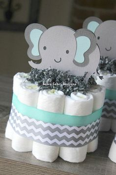 151 Best Boy Elephant Baby Shower Theme Ideas Images In