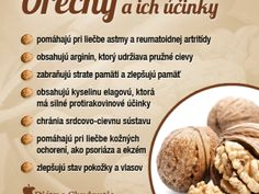 Infografiky Archives - Page 12 of 14 - Ako schudnúť pomocou diéty na chudnutie Weight Loss Smoothies, Graham Crackers, Organic Beauty, Life Is Good, Detox, Health Fitness, Food And Drink, Healthy Eating, Wellness