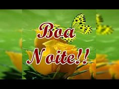 FALANDO DE VIDA!!: Se apegue - linda mensagem de Boa Noite - linda me...