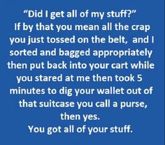 Cashier problems - Cashier Humor - Cashier Humor meme - - Cashier problems The post Cashier problems appeared first on Gag Dad. Retail Quotes, Retail Humor, Retail Me, Retail Robin, Working In Retail, Retail Funny, Cashier Problems, Retail Problems, I Hate Work