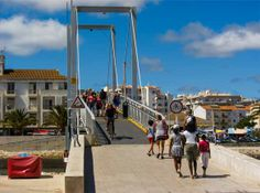 awesome Holidaying In Portugal
