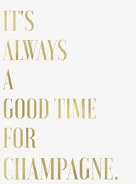 Image result for quotes about time and life