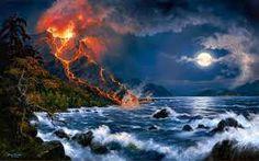 krása přírody - Hledat Googlem
