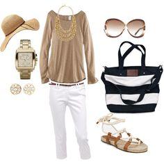 Beach wear  #aioutlet