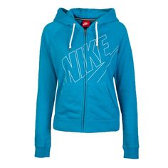 100% Original ⊰ New 2015 Nike women's jacket 642736-413 Hoodie sportswear free shipping100% Original New 2015 Nike women's jacket 642736-413 Hoodie sportswear free shipping
