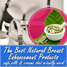Best Successful Methods for Natural Breast Enlargement ::   The most effective ways to enlarge your breasts naturally can give you a size is not an option for you, you can try out the natural ways for breast enhancement.  Consult Me Privately :: https://about.me/Dr.sanjeev  Toll free Number :: 18002-585877 Contact & Whatsapp :: +91-9720612805 Email :: sukhsanjivaniayurved@gmail.com