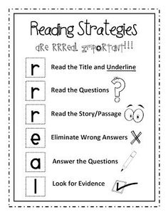 Totally Terrific in Texas: Reading and Math Strategies Reading Genres, Reading Test, Reading Comprehension Worksheets, 4th Grade Reading, Reading Response, Reading Workshop, Close Reading, Comprehension Strategies, Reading Strategies