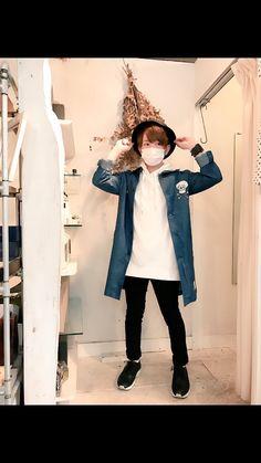うらたぬき Cover Songs, Akatsuki, Hatsune Miku, Hipster, Singer, Japanese, Poses, Actors, Beautiful
