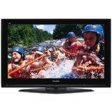 Panasonic TH-42PZ700U 42-Inch 1080p Plasma HDTV (Electronics)By Panasonic
