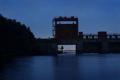 photo_water gate