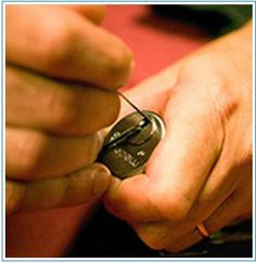 Plz like,comment or repin if you like 24 Hour Locksmith, Class Ring, Rings For Men, Personalized Items, Random, Jewelry, Men Rings, Jewlery, Jewerly