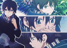 Noragami, Chica Anime Manga, Otaku Anime, Hot Anime Boy, Anime Guys, Manga Art, Anime Art, Akagami No Shirayukihime, Snow White With The Red Hair