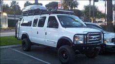ford sportmobile | Sportmobile 4x4 Ford Van-2013-12-15_16-55-13_271.jpg
