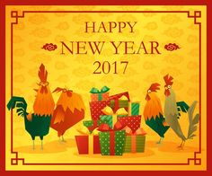 Happy new year 2017 background with rooster vector 05 - https://www.welovesolo.com/happy-new-year-2017-background-with-rooster-vector-05/?utm_source=PN&utm_medium=welovesolo59%40gmail.com&utm_campaign=SNAP%2Bfrom%2BWeLoveSoLo