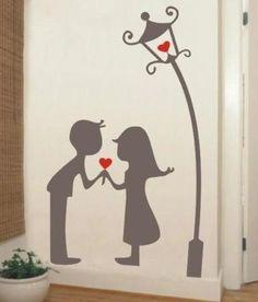 Resultados de la Búsqueda de imágenes de Google de http://m1.paperblog.com/i/91/910813/vinilos-decorativos-romanticos-san-valentin-L-mFZaXU.jpeg