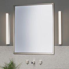 Die 25 Besten Bilder Von Bathroom Lights Badezimmerleuchten