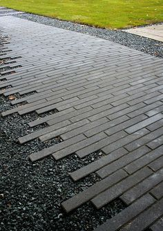 piano pavers II