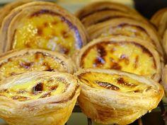 Cream Puffs au Thermomix - Mary World Sweet Cooking, Cooking Chef, Cooking Time, Cooking Recipes, Desserts Thermomix, Easy Desserts, Delicious Desserts, Dessert Recipes, Light Desserts