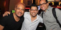 La SALSA se impuso en la final del Karaoke de las Estrellas | A Son De Salsa