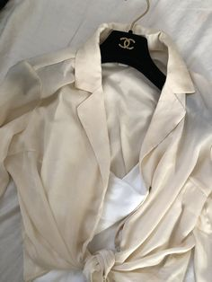 Cream Aesthetic, Classy Aesthetic, Brown Aesthetic, Classy And Fabulous, Parisian, What To Wear, Feminine, Style Inspiration, Outfits