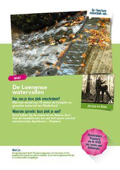 Tips ZomerDoen!Boek Apeldoorn 2015