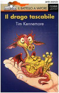 Il drago tascabile di Tim Kennemore http://www.amazon.it/dp/883843669X/ref=cm_sw_r_pi_dp_Z-oqub0PF3VA6