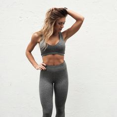44d88c4df4 This Instagram Fitness Star Just Shattered Everything You Believe About  Your Weight Consigli Per Perdere Peso