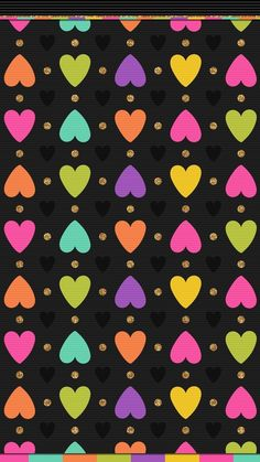 WALLPAPERS — xo-nikkix: Found these really cute wallpapers on. Cute Girl Wallpaper, Cute Wallpaper For Phone, Hello Kitty Wallpaper, Heart Wallpaper, Valentine Wallpaper, Matching Wallpaper, Hello Kitty Backgrounds, Cute Wallpaper Backgrounds, Cute Wallpapers