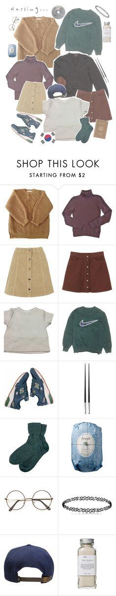 """""""american foreigner in south korea(?)"""" by xxbohemian-saillxx ❤ liked on Polyvore featuring interior, interiors, interior design, home, home decor, interior decorating, Étoile Isabel Marant, Kova & T, Topshop and Monki"""
